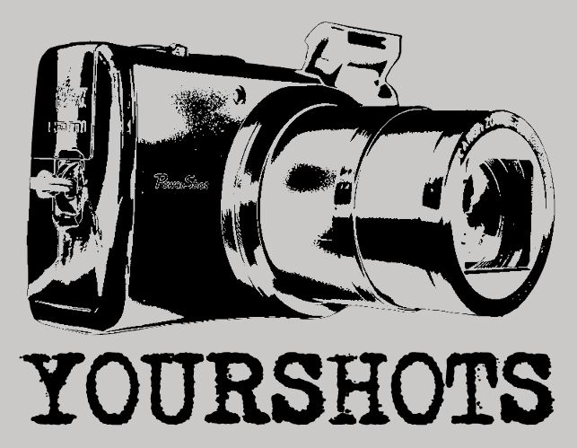 YourShots