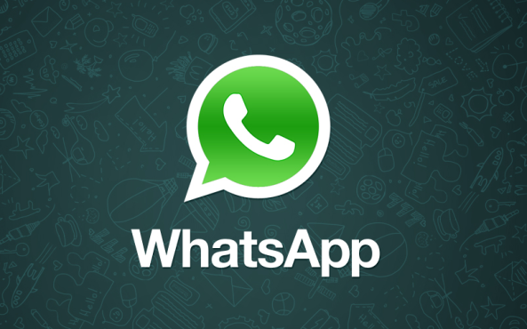 whatsapp-messanger-download